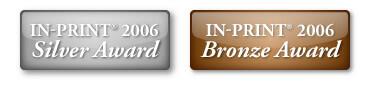 award badges 2006