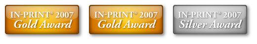 award badges 2007