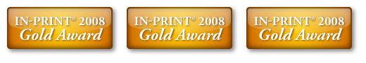 award badges 2008
