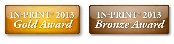 award badges 2013