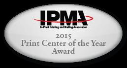 award badges 2015