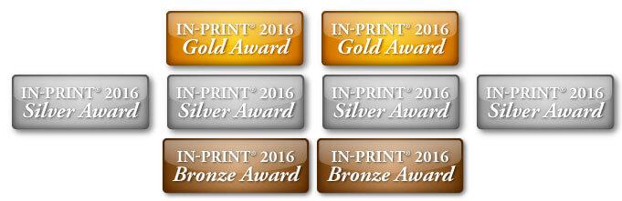 award badges 2016