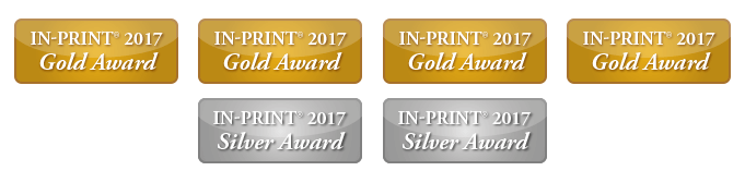 award badges 2017
