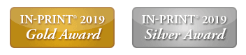 Awards 2019, Gold and Silver