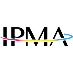 ipma member logo