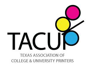 Texas Association Of College And University Printers