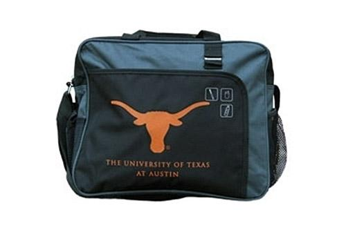 UT Line brief bag - example product