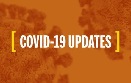 COVID-19 coronavirus updates - web graphic 560x340