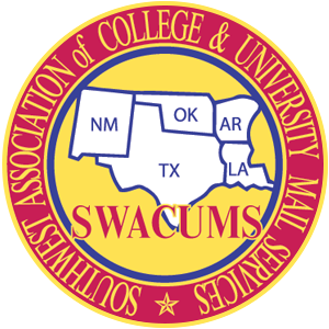 swacums member logo